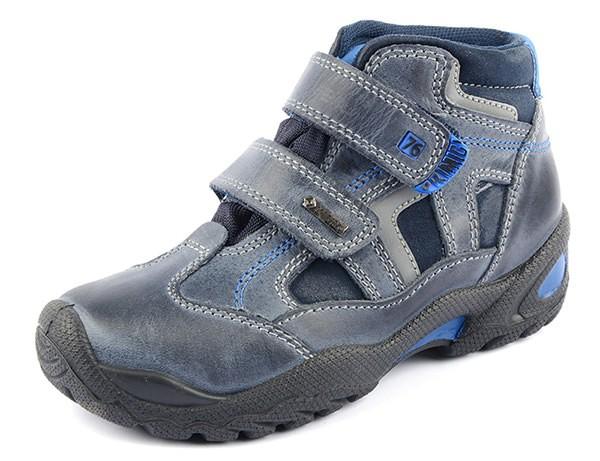Primigi RUBEN knöchelhoher Boot GORE-TEX®