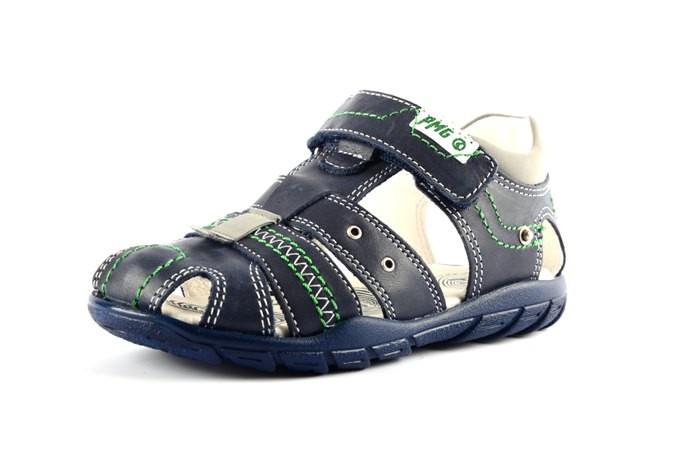 Primigi LAKERS Sandale mit Klettverschluss