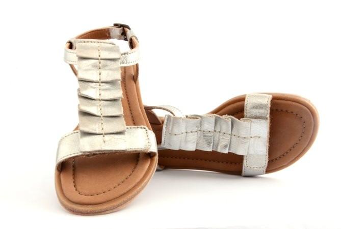 Bisgaard 71908 Sandale