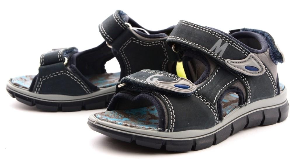 Primigi PTV 13960 Jungen Sandale Outdoor