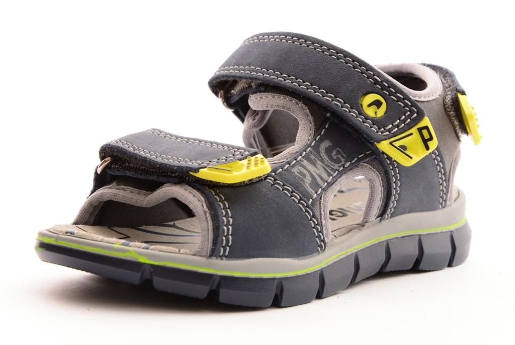 Primigi PTV 7652 Sandale geschlossen Outdoor