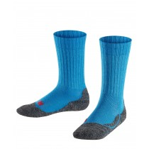 Falke Kinder Socken ACTIVE WARM