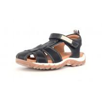 Bisgaard 70207 Sandale geschlossen