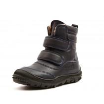 Bisgaard 60622 Winterstiefel mit TEX/Wolle Warmfutter