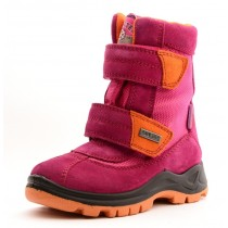 Naturino BARENTS Rainstep Winterstiefel