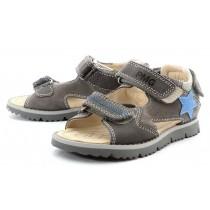 Primigi PFP 14216 Jungen Leder Sandale
