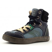 Primigi CLIVE Halbschuhe Sneakers high