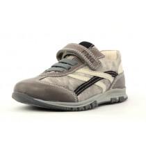 Primigi JERRY 1-E Jungen Halbschuhe Sneaker