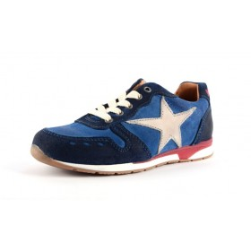 BISGAARD Halbschuhe Sneakers