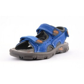 Richter Outdoor Sandale 8104 mit Neopren