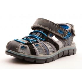 Primigi PTV 7653 Sandale geschlossen Outdoor