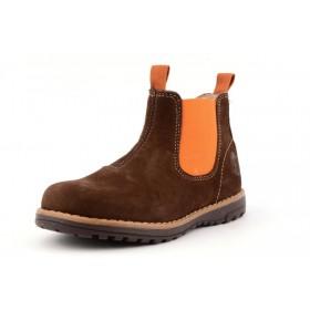 Primigi LAUREN Chelsea Boot